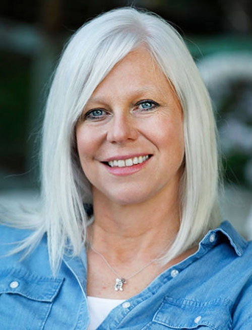 Robey Memorial Library in Waukon is hosting author Heather Gudenkauf Monday, April 29 at 6 p.m. for an Author Event. Gudenkauf is the Edgar Award...