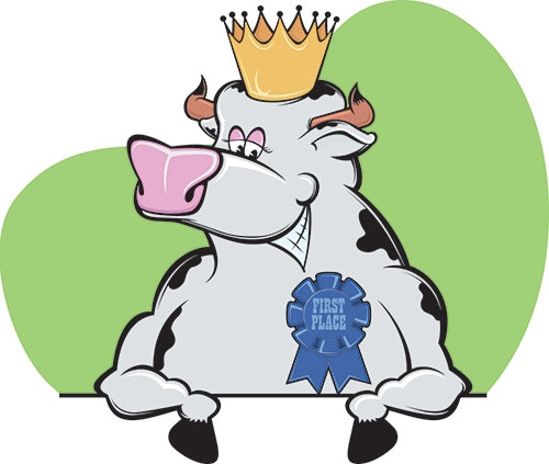 Award nominations due by February 8; Princess applications due by March 1The 2019 Allamakee County Dairy Banquet will be held Saturday, March...