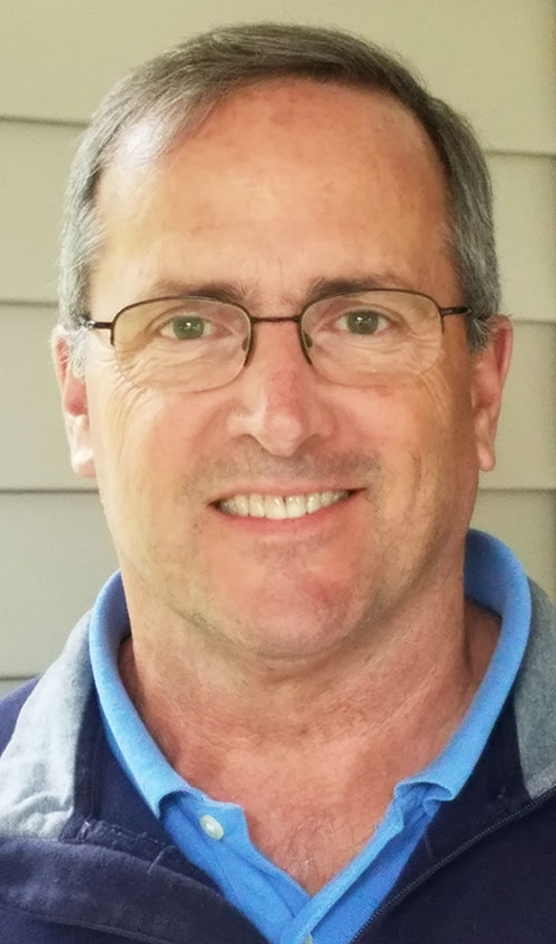 Matt Tapscott of Decorah has announced that he is running for the Iowa State Senate. Tapscott is running in Senate District 28, which is comprised of...