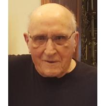 Delbert Timmerman
