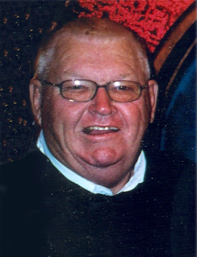 """Richard """"Dick"""" Gaunitz, 77, of Lansing died Saturday, May 14, 2016 at  Gundersen Lutheran Hospital in La Crosse, WI. Funeral services will be held  Wednesday, ..."""