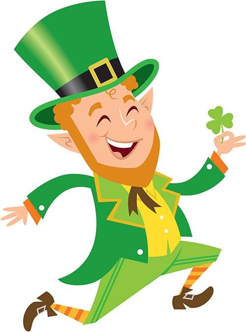 The annual St. Patrick's Day Parade in Waukon has been scheduled for this Sunday, March 17 and will begin at 1 p.m. with many of the same...