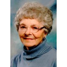Dorothy Seybert