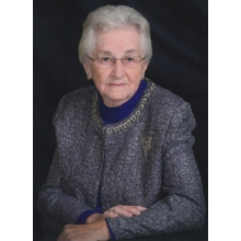 Lorna Bjerke
