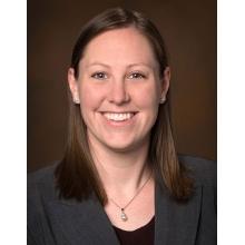 Dr. Kristen Reierson, OD